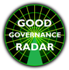 PARTNER IN LEADERSHIP & GOVERNANCE - Partner in Governance logo
